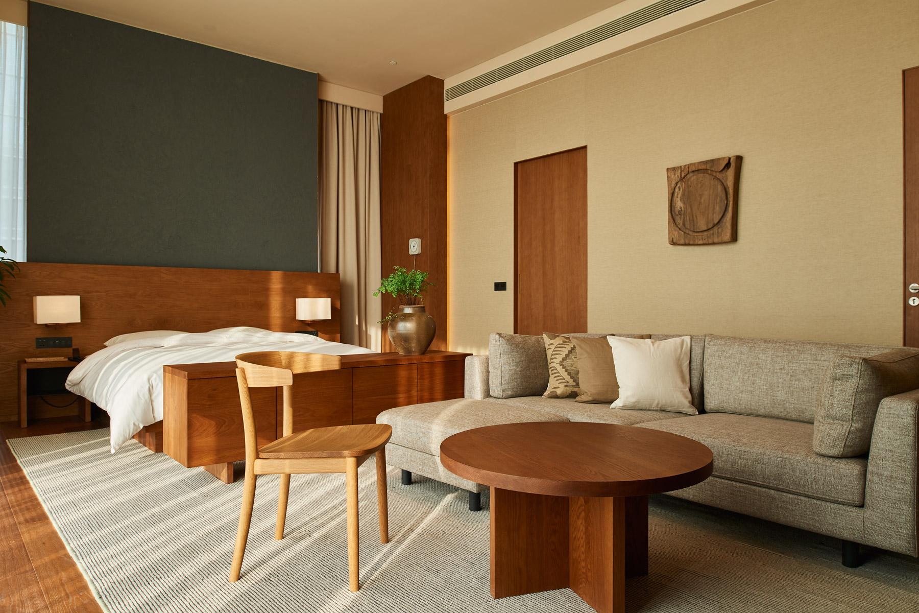 muji-hotel-shenzhen-2