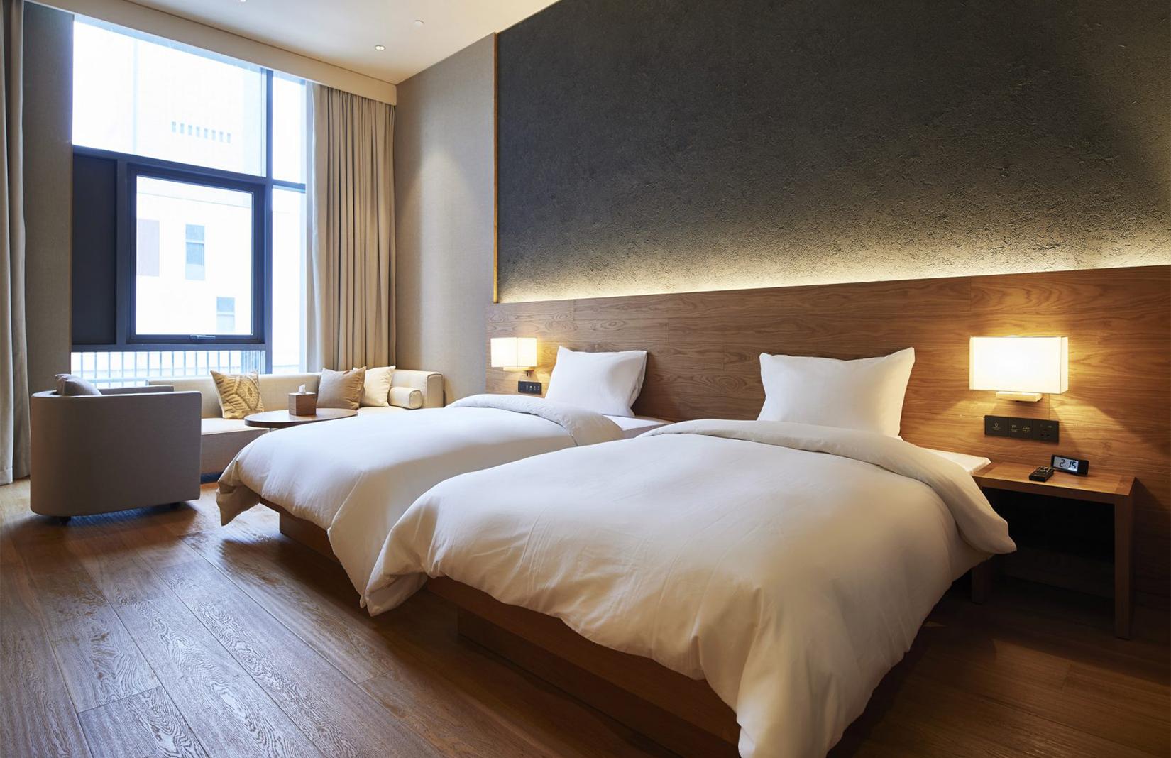 muji-hotel-shenzhen-room-homepage