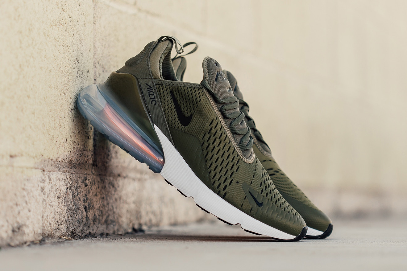 nike-air-max-270-medium-olive-on-foot-look-1