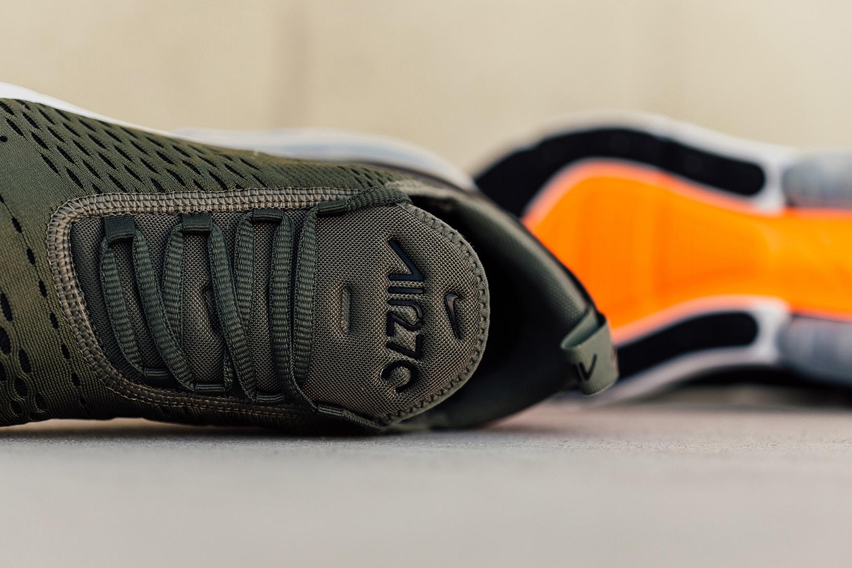 nike-air-max-270-medium-olive-on-foot-look-4