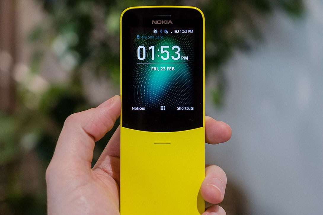 nokia-8110-the-matrix-phone-1