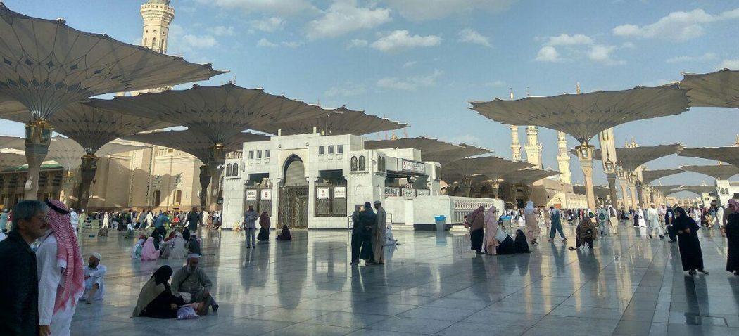 payung-masjid-madinah-1b