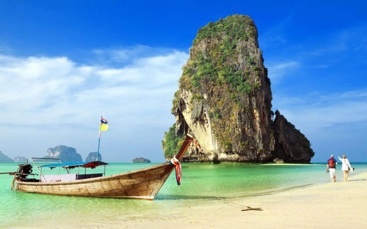 phuket-beaches-railaybeach-xlarge