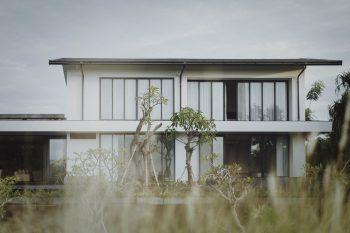 private-villa-ungasan-rafael-miranti-architects-2