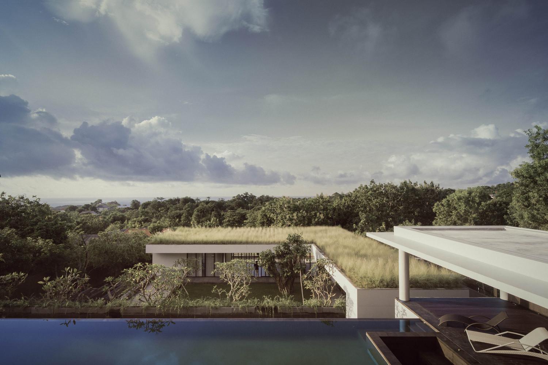 private-villa-ungasan-rafael-miranti-architects-4