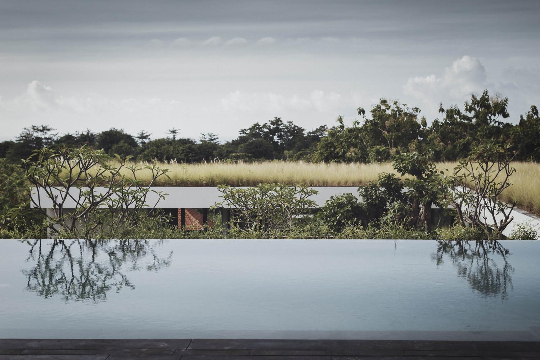 private-villa-ungasan-rafael-miranti-architects-5