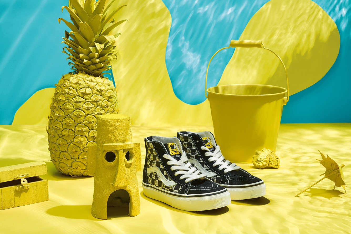 spongebob-squarepants-vans-collection-1