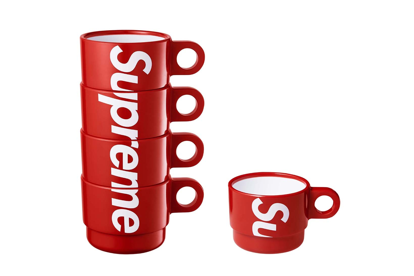 supreme-2018-spring-summer-accessories-14