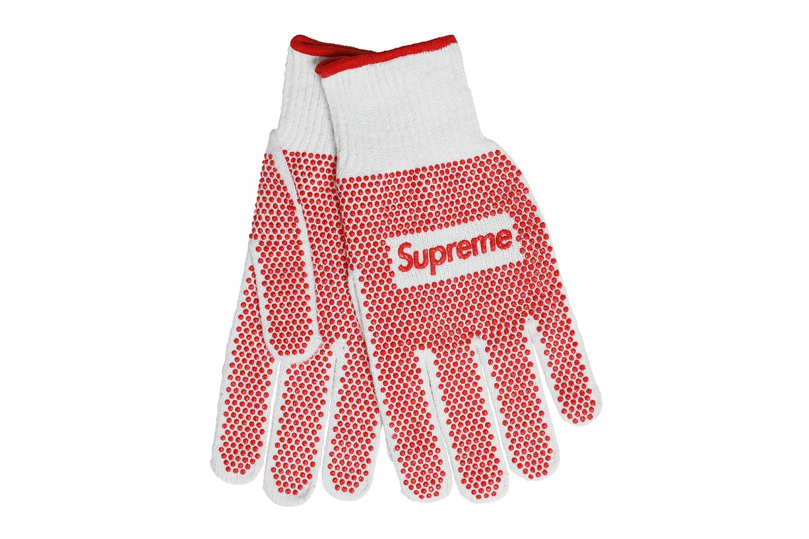 supreme-2018-spring-summer-accessories-20