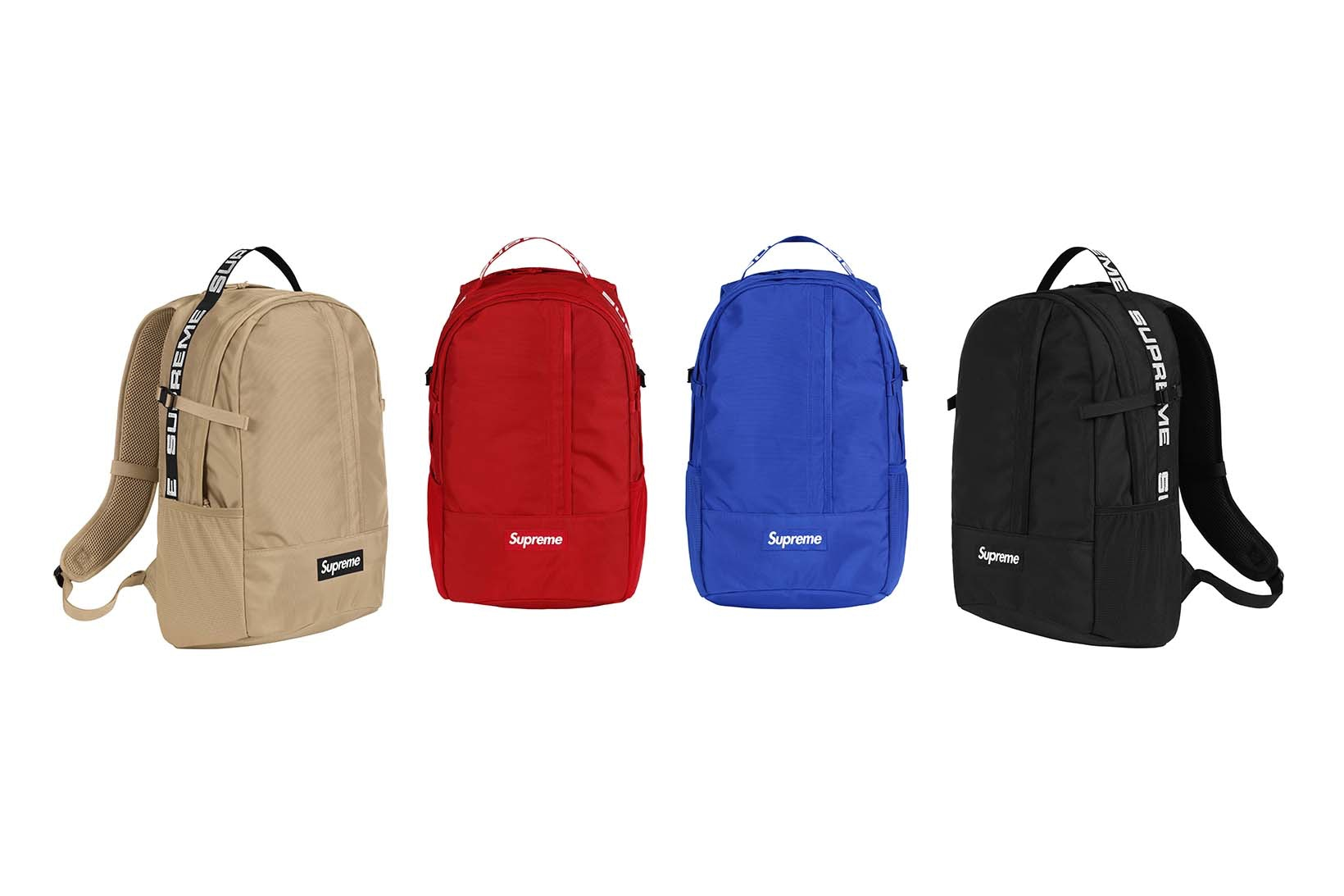 supreme-2018-spring-summer-accessories-28