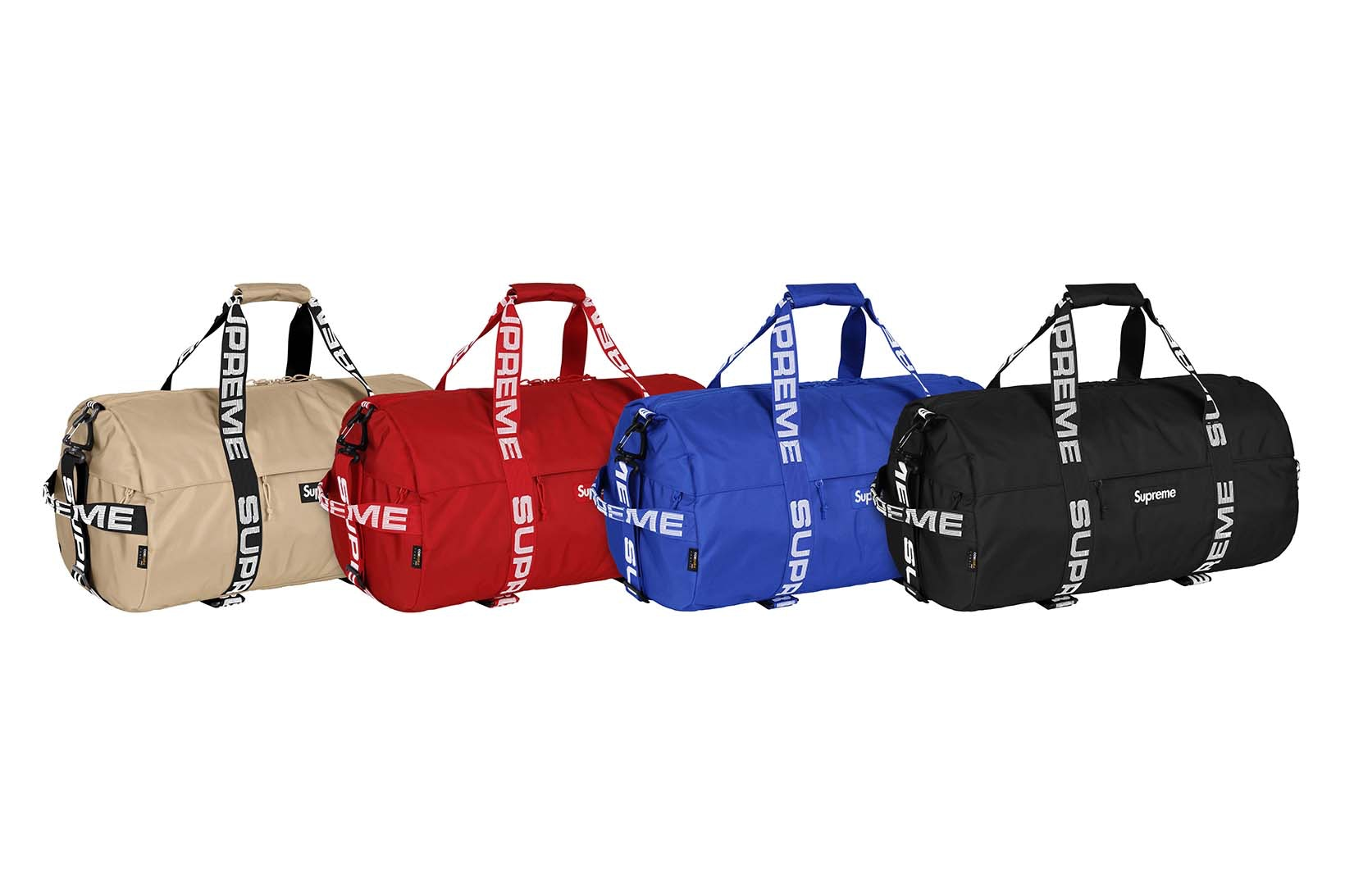supreme-2018-spring-summer-accessories-29