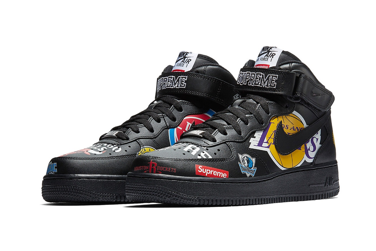 supreme-nike-air-force-1-mid-nba-early-look-2