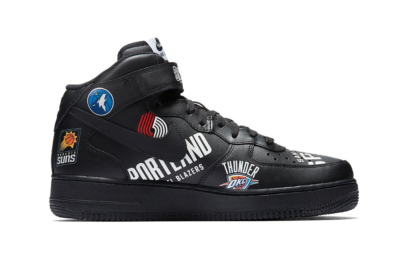 supreme-nike-air-force-1-mid-nba-early-look-3