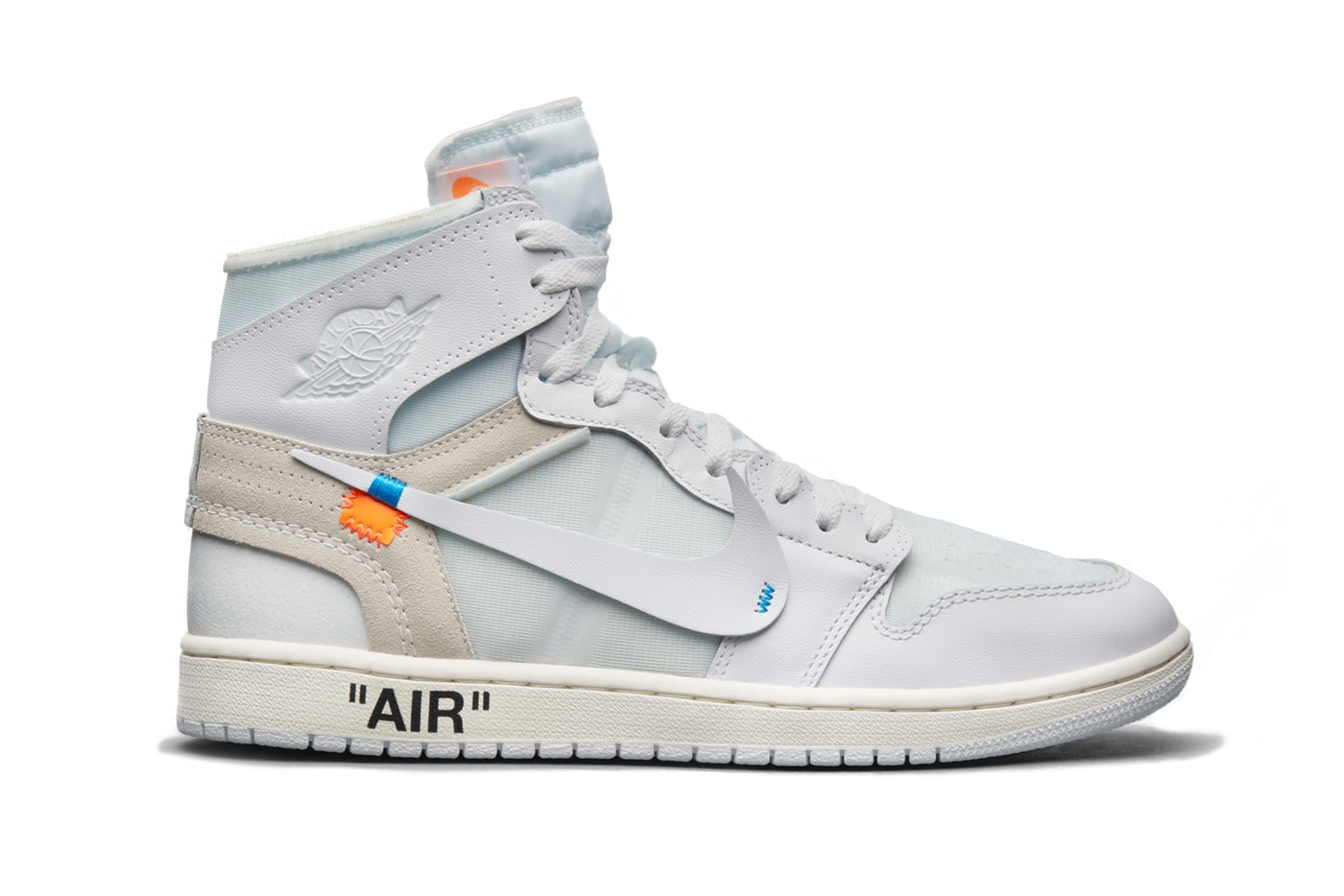 virgil-abloh-air-jordan-1-white-new-release-date-1