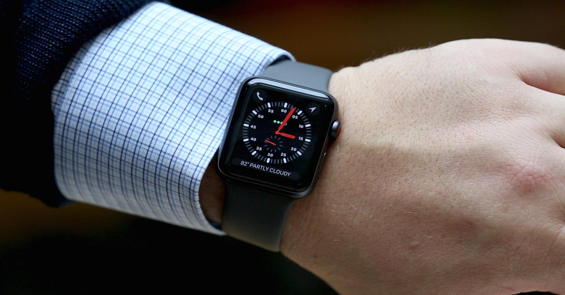 104726829-apple_watch_series_3.1910×1000
