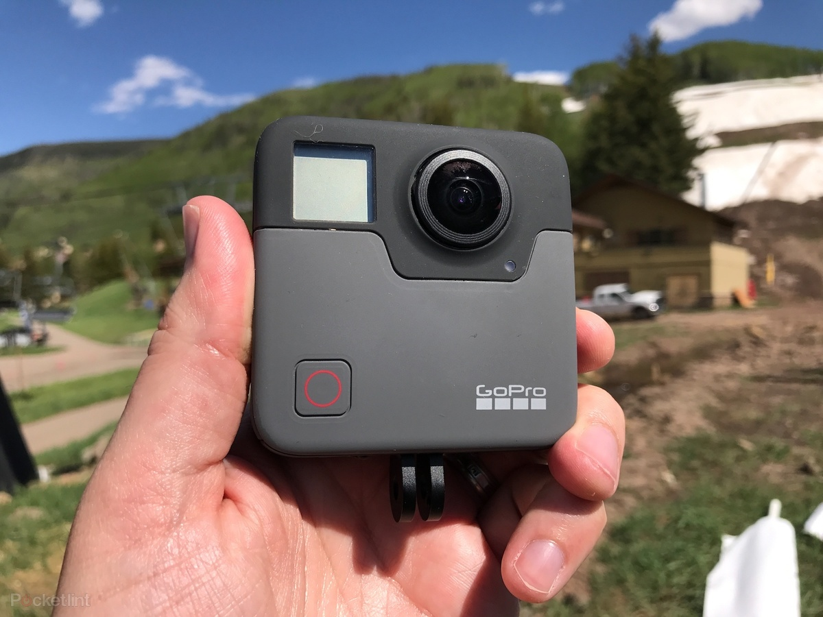 141310-cameras-review-review-gopro-fusion-preview-image1-14n8jgjrpq