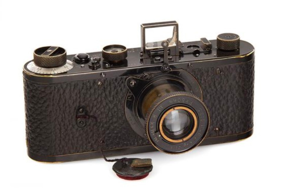 1923-leica-0-series-camera-auction-01-960×640