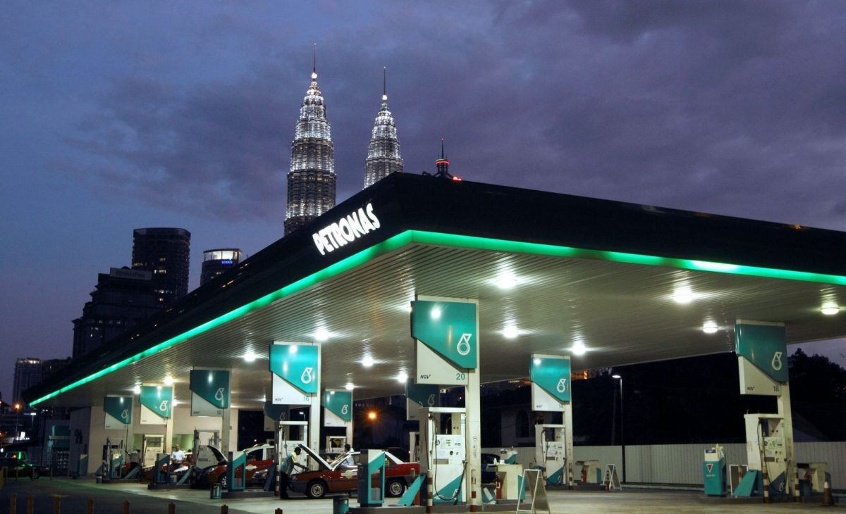 30708508-11_02_2014-PETRONAS-EARNS