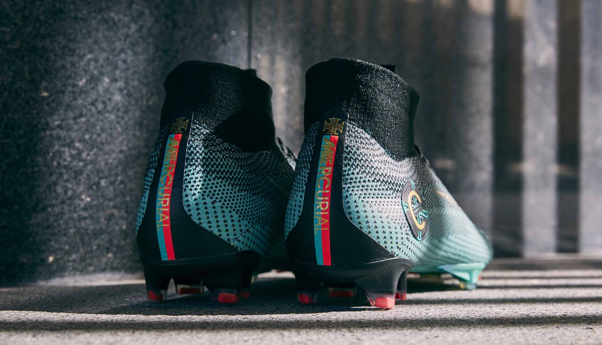 4-cr7-chapter-6-nike-mercurial