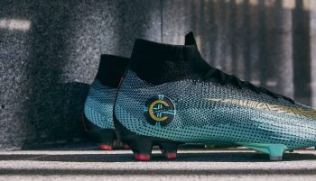5-cr7-chapter-6-nike-mercurial
