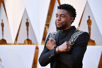 Chadwick-Boseman-Wakanda-Forever-2018-Oscars