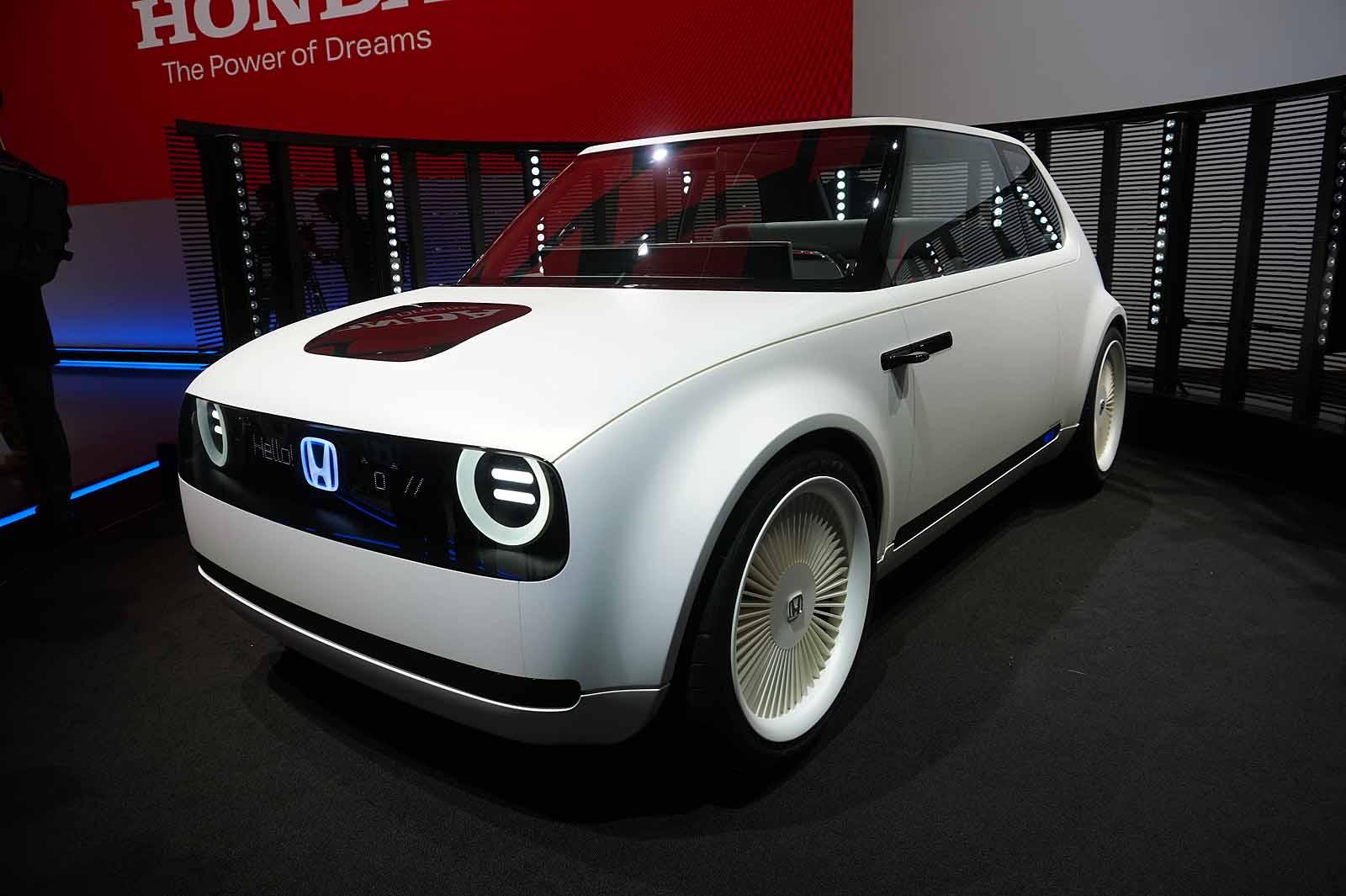 Honda-Urban-EV-Concept-19