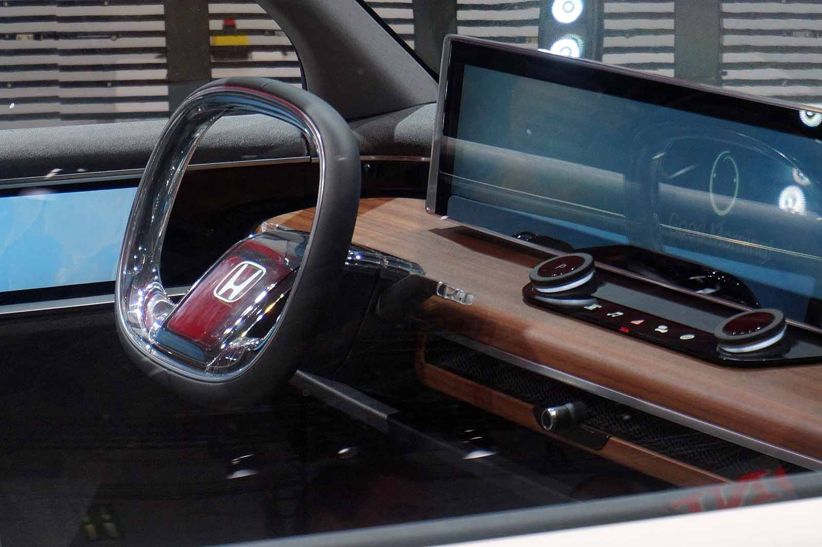 Honda-Urban-EV-Concept-21