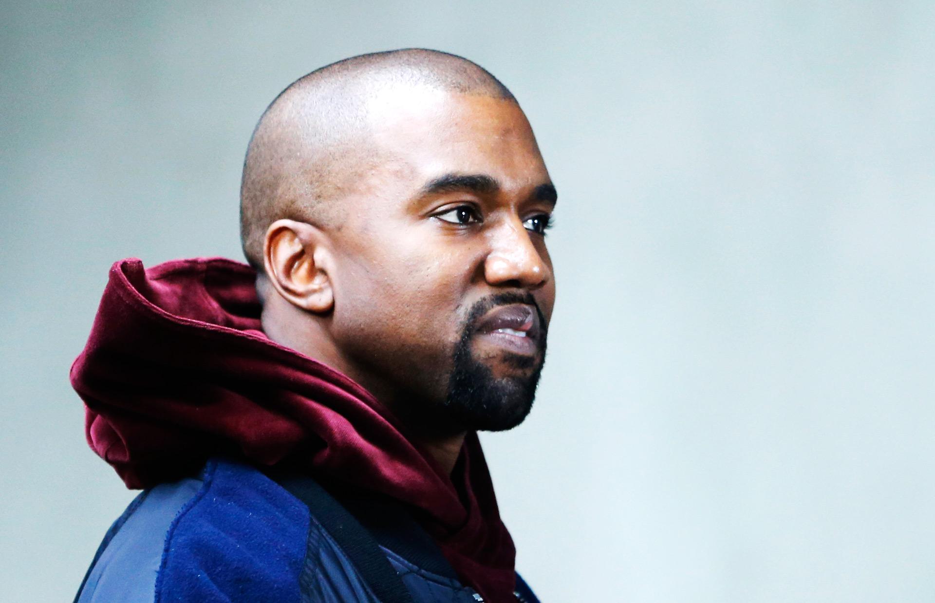 Kanye-West-1