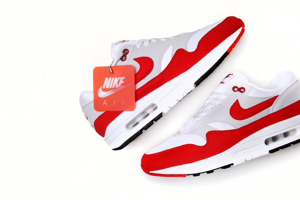 Nike-Air-Max-1-Anniversary-University-Red-908375-100