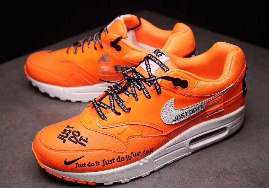 Nike-Air-Max-1-Just-Do-It-Orange-Release-Date-Branding
