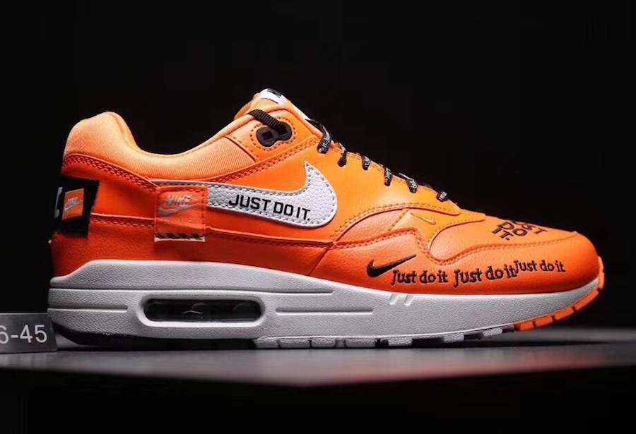 Nike-Air-Max-1-Just-Do-It-Orange-Release-Date-Side
