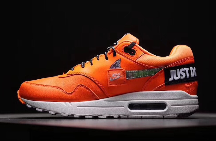 Nike-Air-Max-1-Just-Do-It-Orange-White-Black-Release-Date