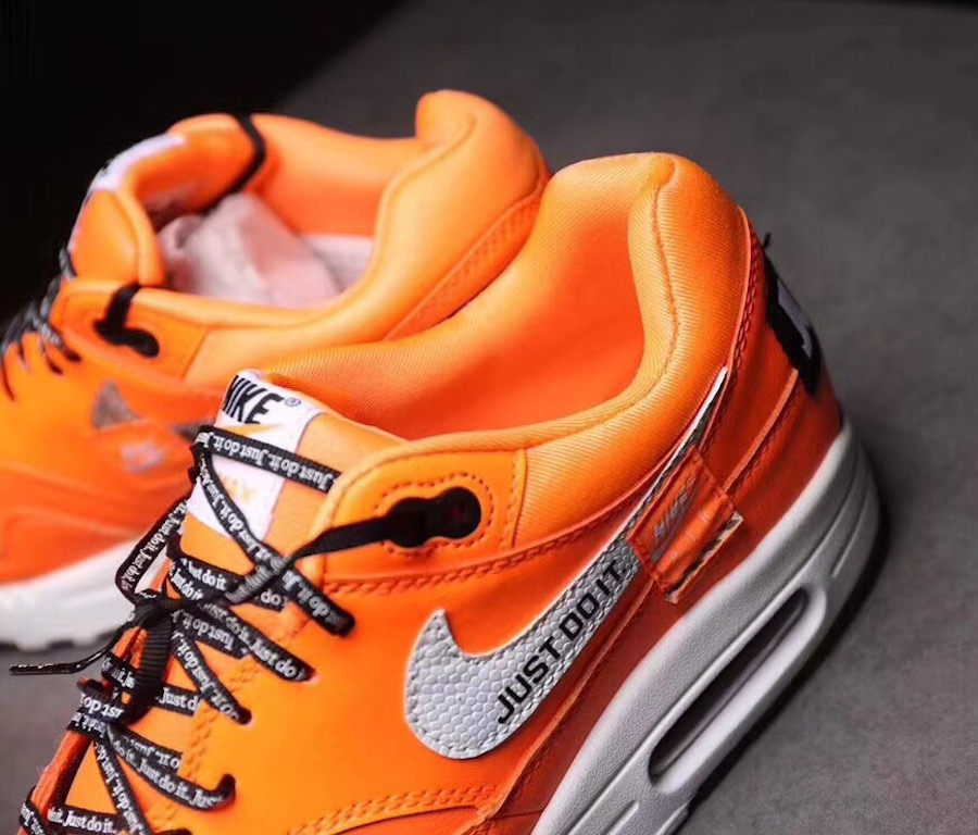 Nike-Air-Max-1-Just-Do-It-Orange