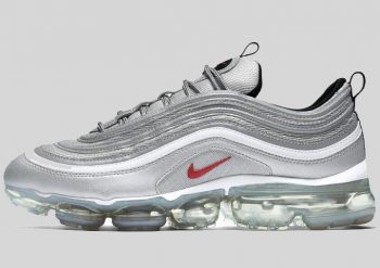 Nike-Air-VaporMax-97-Silver-Bullet