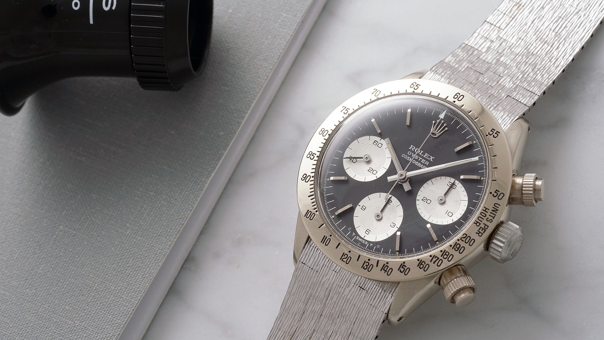 Rolex_Cosmograph_Daytona_The_Unicorn_in_18_karat_white_gold_reference_6265_2
