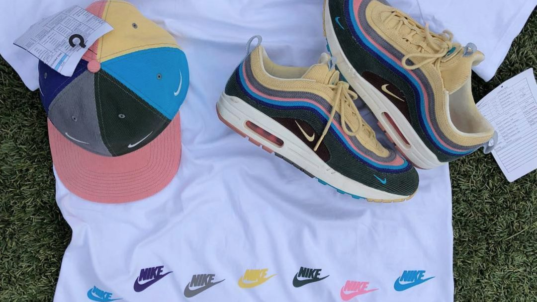 Sean-Wotherspoon-nike-air-max-97-1-apparel-1080×608