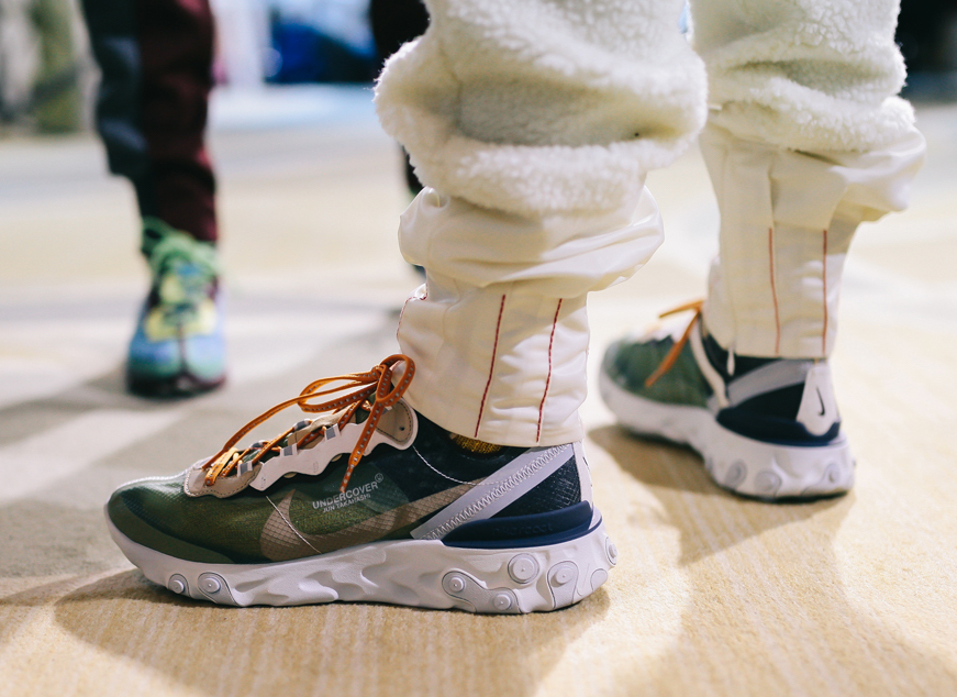 UNDERCOVER-Nike-React-Element-87
