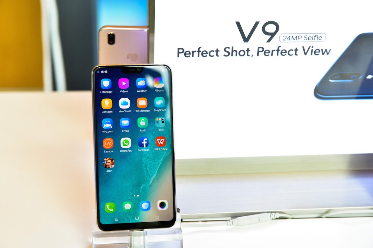 V9 Launch (1)