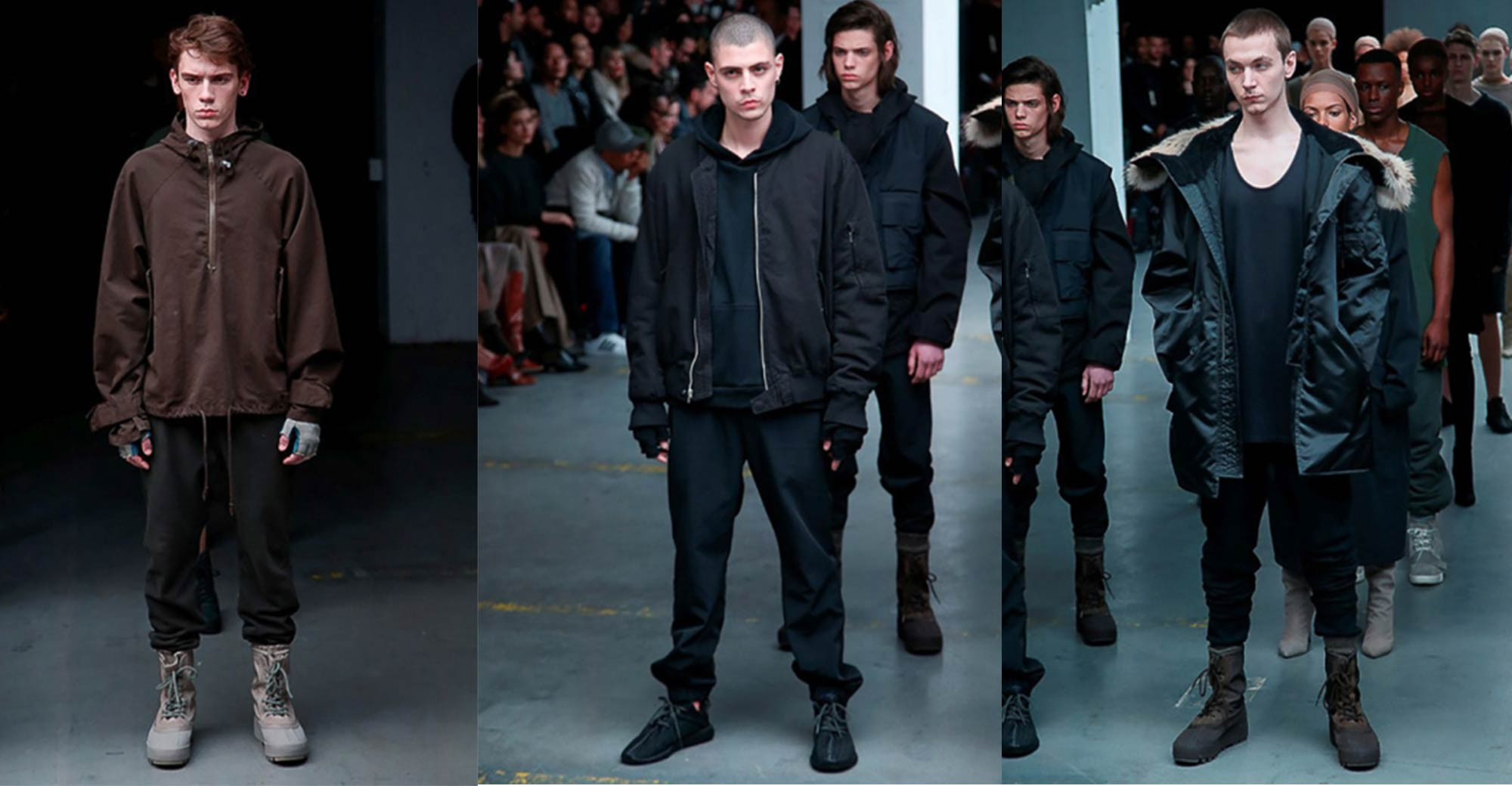 Visual-Magazine-kanye-west-adidas-originals-yeezy-season-one-collection-121