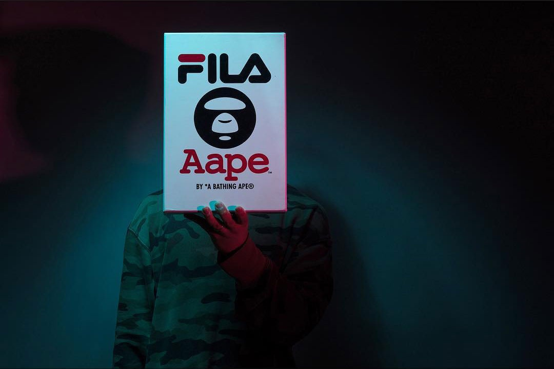 aape-by-a-bathing-ape-fila-original-tennis-sneaker-05