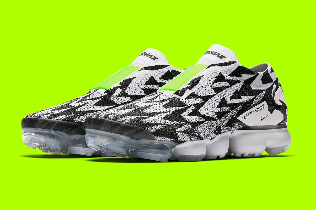 acronym-nike-air-vapormax-fk-moc-official-photos-001