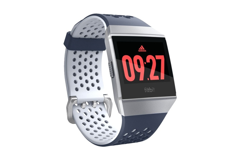 adidas-fitbit-ionic-smartwatch-1