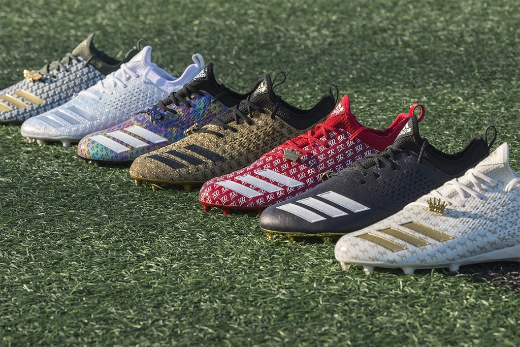 adidas-football-2018-adizero-5-star-adimoji-cleats-2018-1