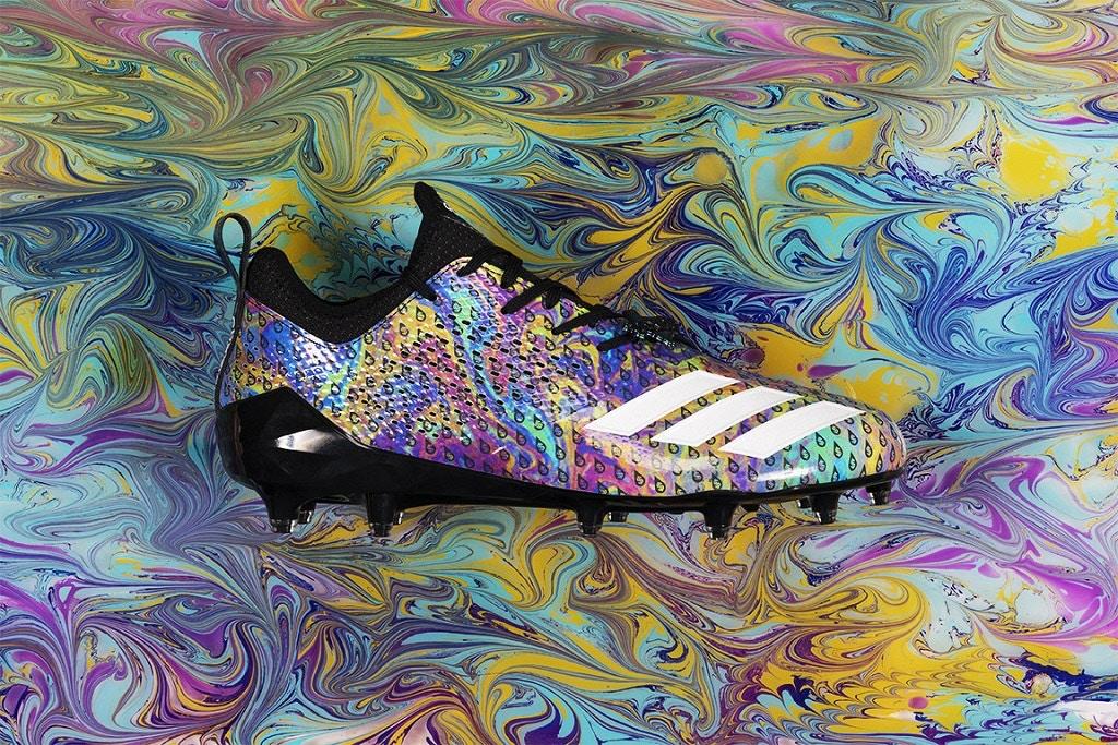 adidas-football-2018-adizero-5-star-adimoji-cleats-2018-12