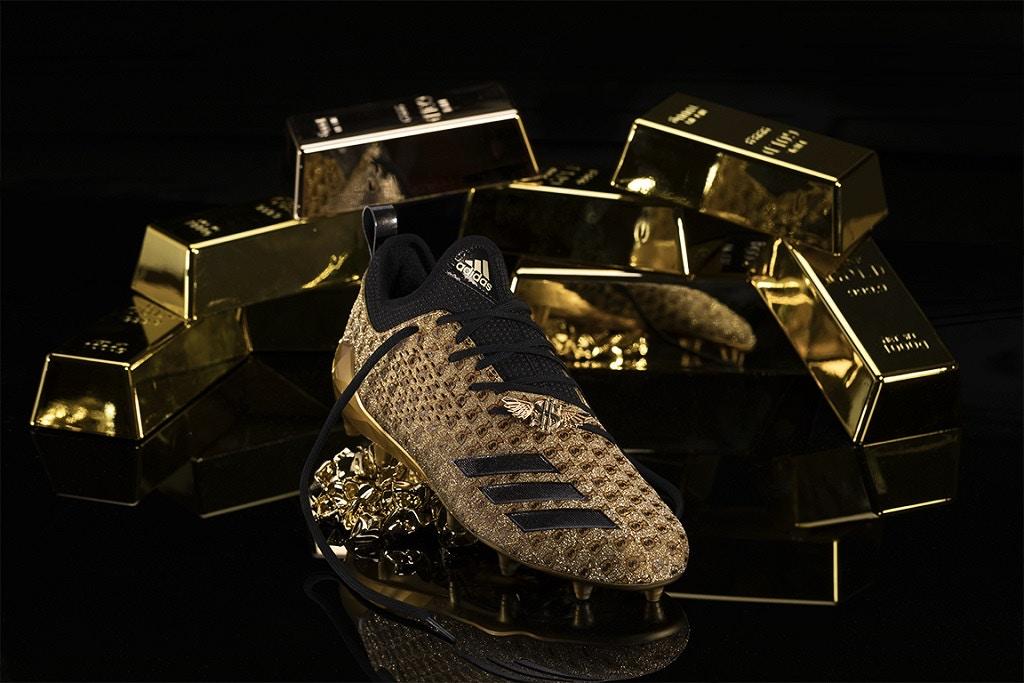 adidas-football-2018-adizero-5-star-adimoji-cleats-2018-14