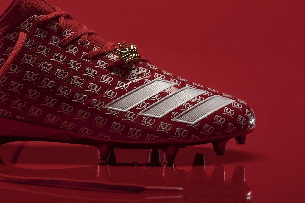adidas-football-2018-adizero-5-star-adimoji-cleats-2018-3