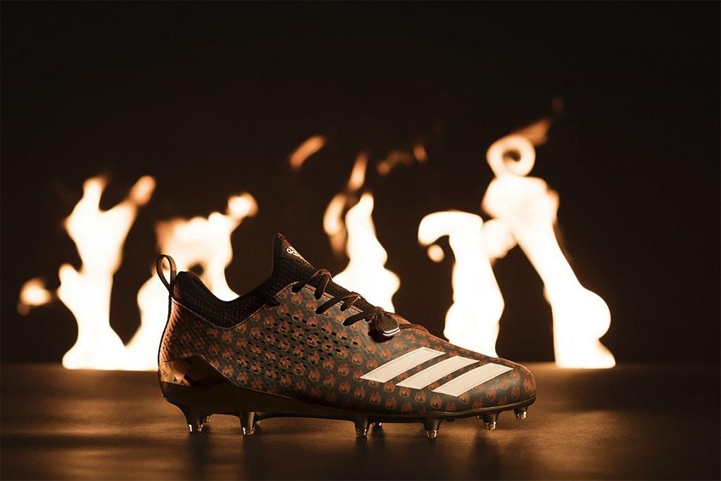 adidas-football-2018-adizero-5-star-adimoji-cleats-2018-4
