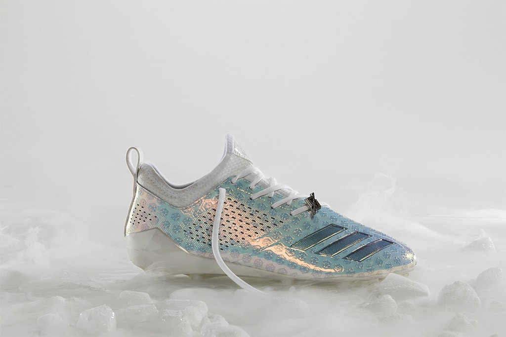 adidas-football-2018-adizero-5-star-adimoji-cleats-2018-8