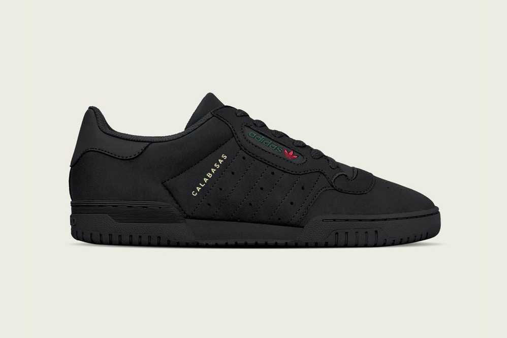 adidas-originals-yeezy-powerphase-core-black-store-list-1