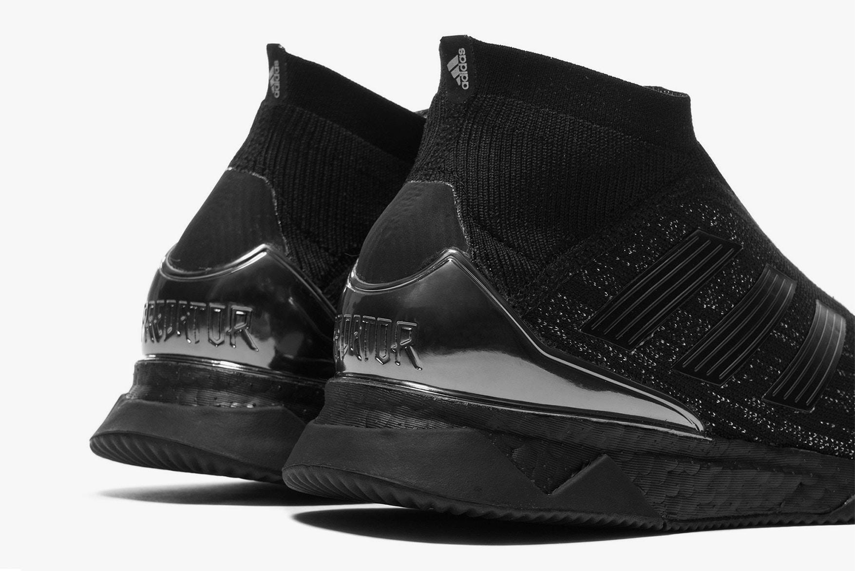 adidas-predator-tango-18-black-silver-release-info-04